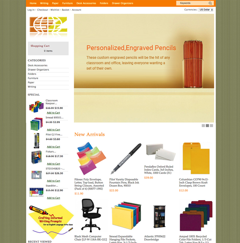 websites to sell handmade items sell crafts sell handmade items 6216